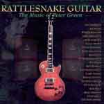 Rattle Snake Guitar - listen to Lazy Poker Blues with Even Steven Levee The Music of Peter Green with Even Steven Levee on Bass
